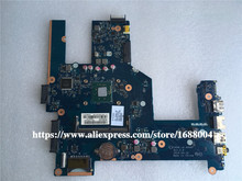 KEFU 764103-501 764103-001 ZSO50 LA-A994P for HP Compaq laptop 15 15-R motherboard