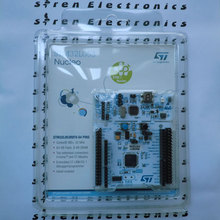 1 pcs x NUCLEO L053R8 Development Boards & Kits - ARM 16/32-BITS MICROS NUCLEO-L053R8