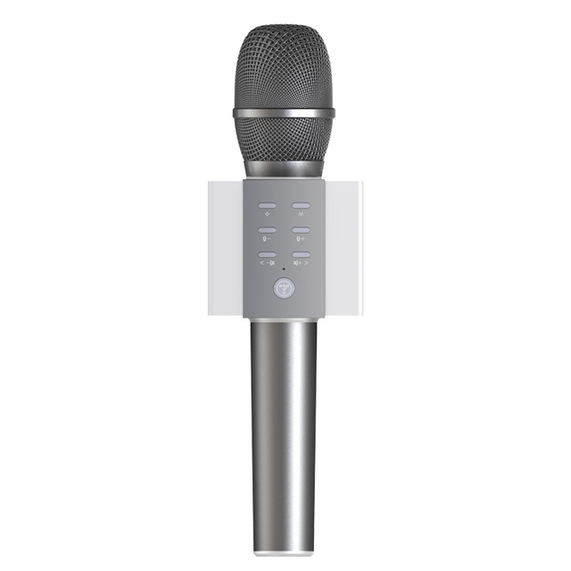 Original brand Tosing 008 3 in 1 Handheld Karaoke Microphone with One Button to Remove Original Singsing Function Sing Anytime-11