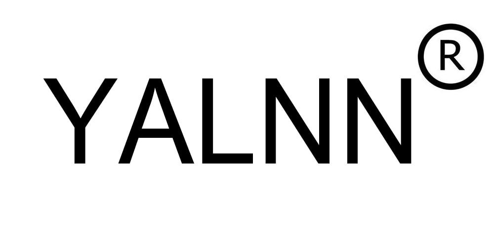 YALNN