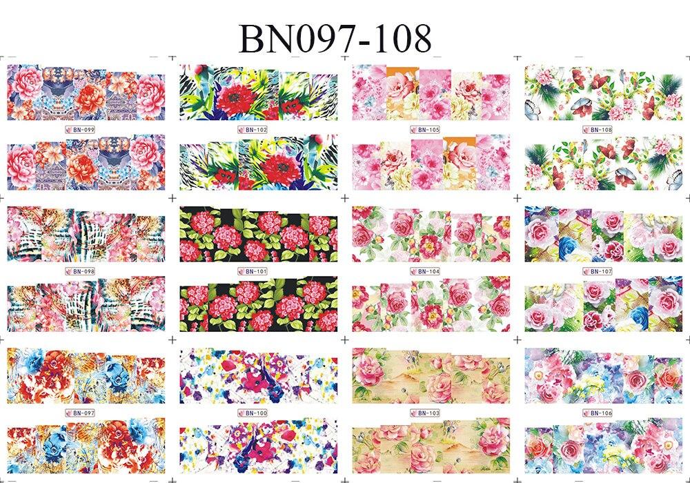BN097-108