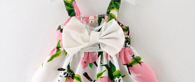 2018-Summer-Hot-Selling-Girl-Sling-With-Sleeveless-Bow-Tie-Sweet-New-Children-Print-Dress.jpg_640x640