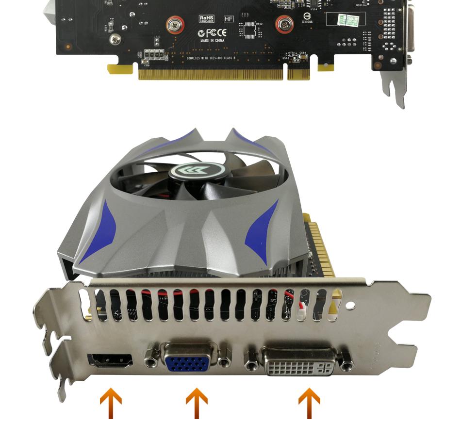 GTS450-2GB-_06