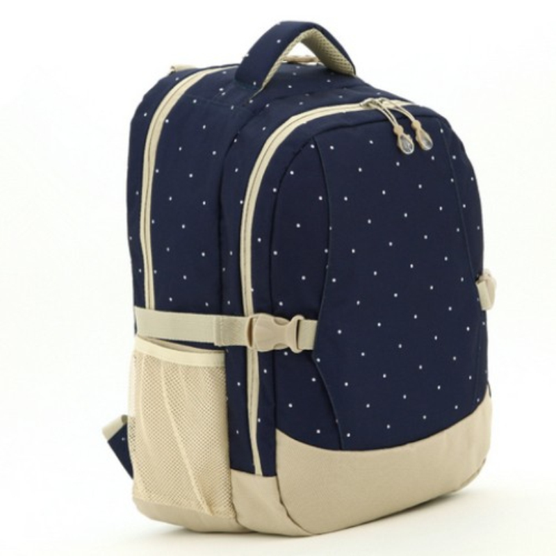 2016 new Baby Carriage Bag Diapers Bags Mother Nappy Backpack Bag High-grade maternity bags changing bag for mum M576<br>