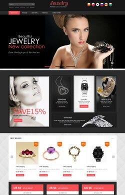 小小设计▲珠光宝气   创意广告墙展示 手表首饰珠宝配饰等通用