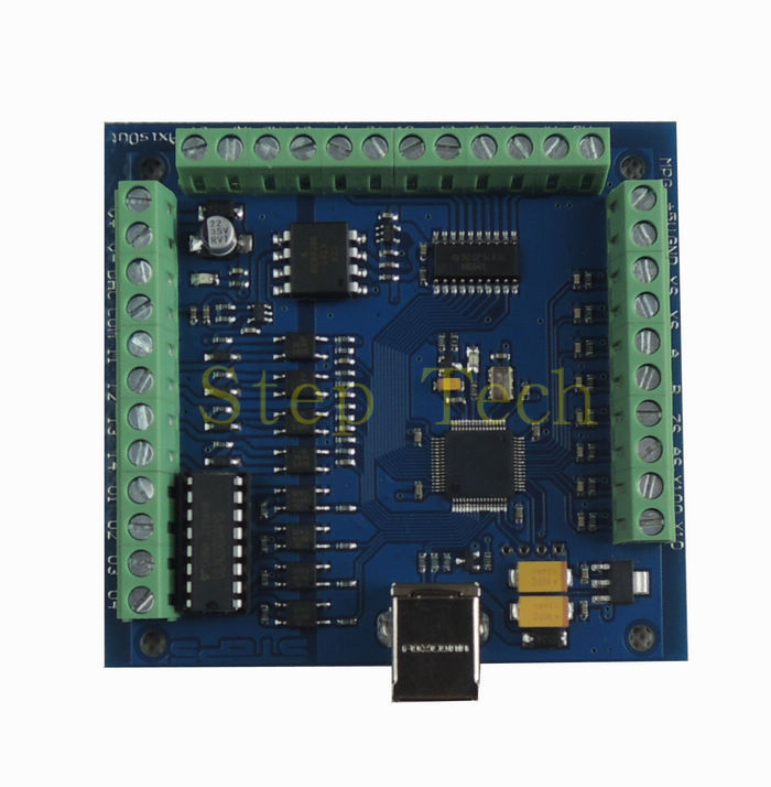 ULN2803APG ULN2803 ULN2003AN ULN2003 MC1413P Integrated Circuit NEW UK