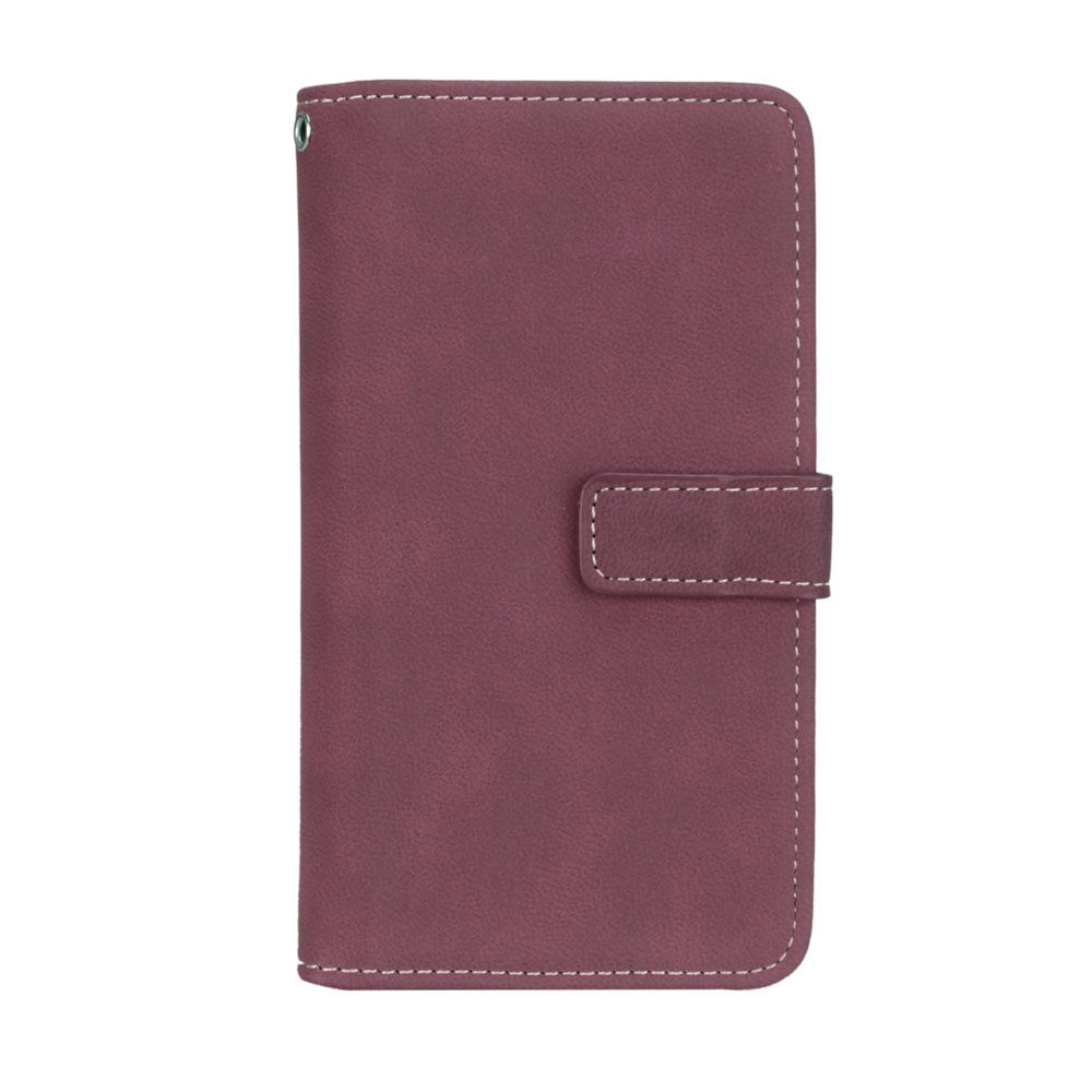 Case for BQs Mobile 5059 Strike Power BQS-5059 Cases Flip Cover Wallet Leather case Coque for BQs 5059 Strike Power protective