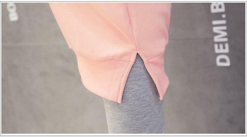 pregnant coat (5)