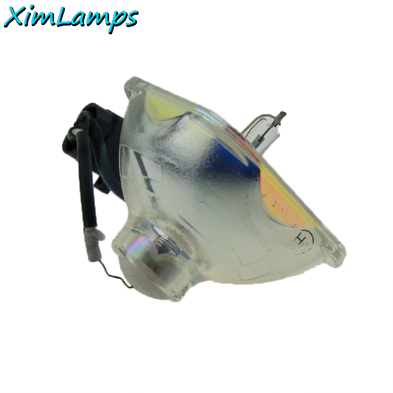 Hot Selling 10PCS/Lot Projector Bare Lamp ELPLP67/V13H010L67 for Epson EB W12  EX3210 EX5210 EX7210 Powerlite 1221<br><br>Aliexpress