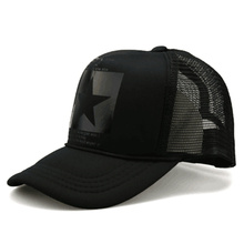 New 2016 Super Big Stars cap Hat Autumn-summer baseball snapback caps for Men and women hiphop sport cap free shipping