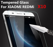 10 pcs Tempered Glass For XIAOMI REDMi 3S 3X 3PRO NOTE 2 3 4 PRO 4C 4S 5 5S Screen protect cases Cover HOT DISCOUNT crystals