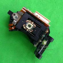 Replacement Laser Len For Bose PLS-1510 Optical Pickup PLS1510 DVD Receiver Laser Assy PLS 1510 Optical Head(China)