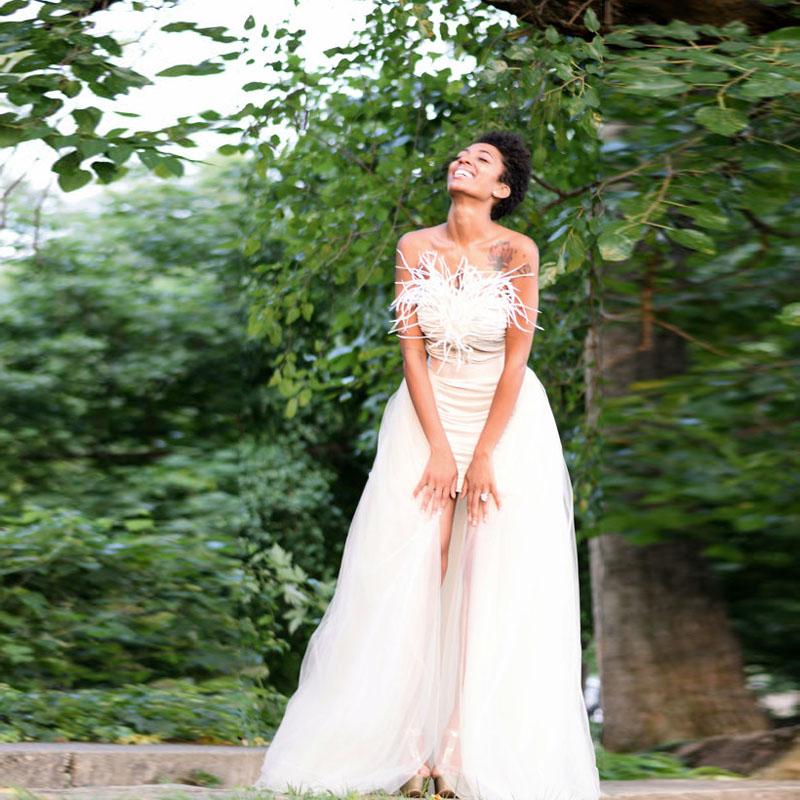 Maxi-Long-Tulle-Overskirt-A-Line-Floor-Length-Detachable-Wedding-Skirts-Womens-Overlay-Skirt-Hot-Selling (1)