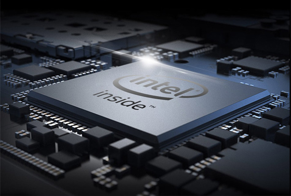 13.3\'\' Windows 10 notebook Jumper EZbook 3 Pro Intel Apollo Lake N3450 6G DDR3 64GB eMMC ultrabook IPS 1920 x 1080 laptop stock (8)