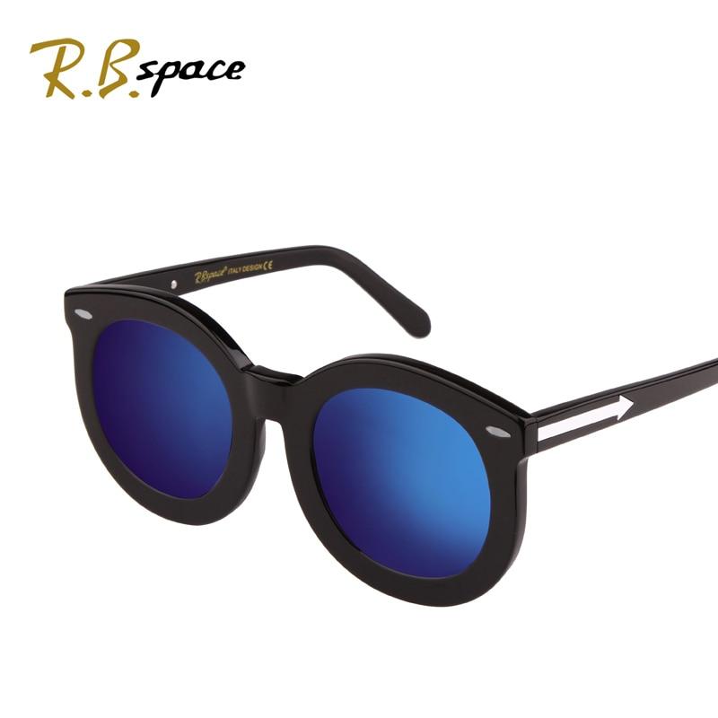 New 2017 fashion vintage Big Lenses brand design Metal sunglasses man Luxury retro womens round sun glasses gafas oculos de sol<br><br>Aliexpress