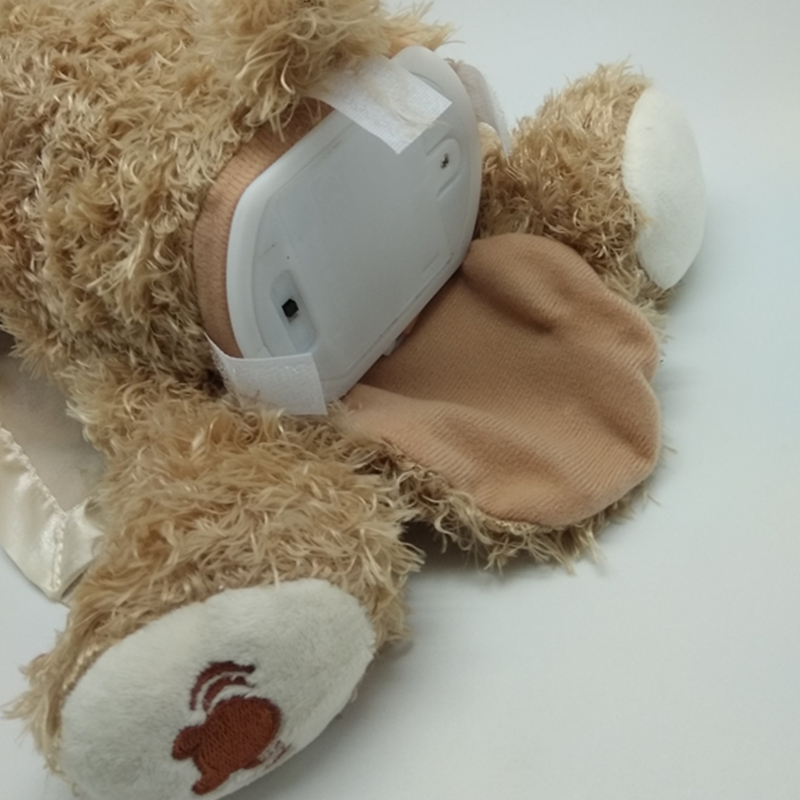 A-toy-A-dream-Peek-a-Boo-Teddy-Bear-Play-Hide-And-Seek-Lovely-Cartoon-Stuffed (2)