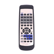New Original Remote Control Unit AXD7263 For Pioneer XR-RX7 NOS 3938 Combination Machine Home Audio Fernbedienung