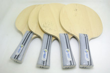 SALE   Professional  CARBON FIber   table tennis paddle/   table tennis blade  PINGPONG paddle
