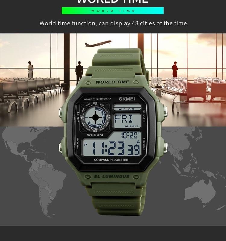 smartwatch (6)