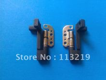 New Laptop Lcd Hinges For Acer Extensa 4220 4620 4420 4620Z Travelmate 4320 4520 4720 eMachines D620 R and L(China)