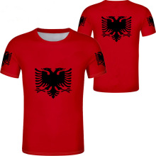 Albania t-shirt European Countries t-shirts tees.