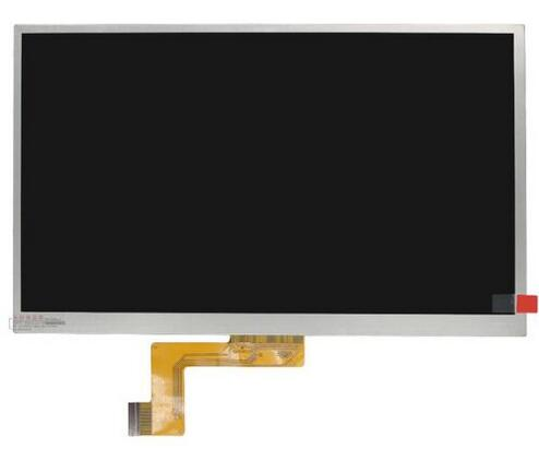 Witblue New LCD Display Matrix For 10.1 Digma 10.1 3G TT1040mg  Tablet inner LCD screen panel Module Replacement Free Shipping<br>