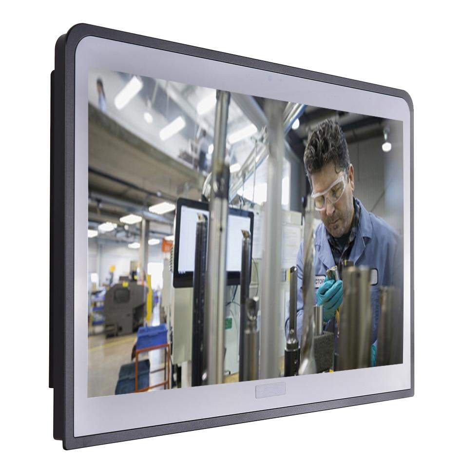 Industrial-Panel-PC-3855U-J1800-J1900-I5-3317U-Intel-Core-I7-HUNSN-WD09-(15)