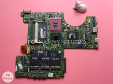 NOKOTION 0N028D N028D Main board for Dell XPS M1530 Laptop Motherboard 256MB nVidia ddr2 pm965 & free cpu works(China)