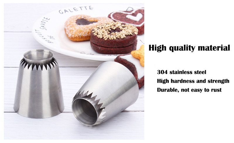 Sulta-Ne-Ring-Cookies-Mold-Icing-Piping-Nozzles-CookieBiscuit-Ice-Cream-Pastry-Tips-Russian-Cake-Mold-Cake-Decorating-Tools-CT1112 (13)