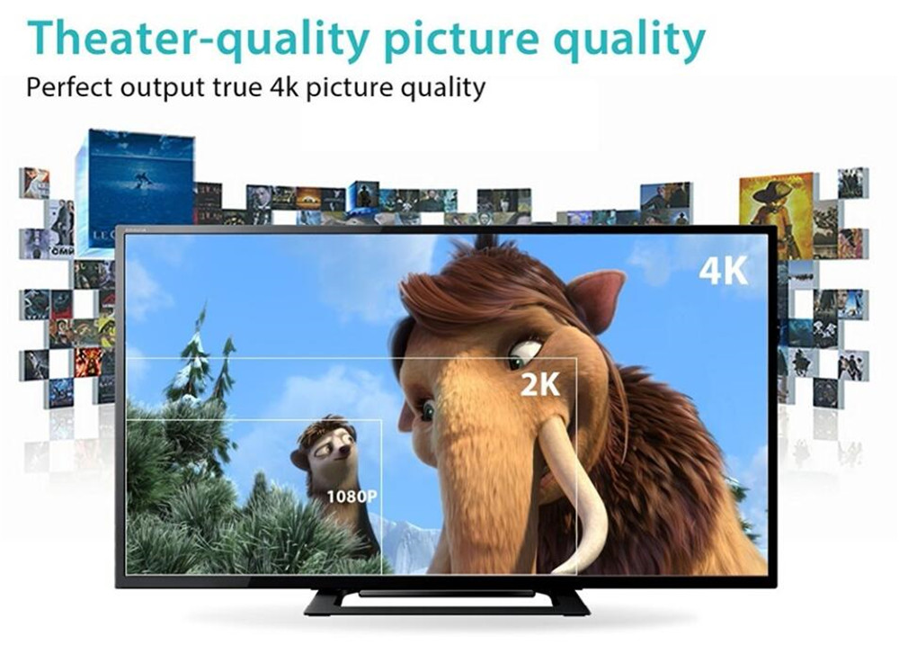 H96 pro plus + android 7.1 tv box (5)