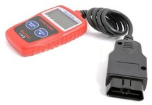 Autel Maxiscan MS309 OBD2 Can Eng/Fr/Sp/Dutch/G Scanner lowest price MS-309 fast shipping wholesale in stock MS 309