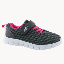boys and girls summer autumn sneakers footwear casual Mesh Breathable shoes kids Anti Slippery Hook loop flats comfortable