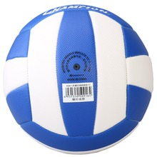 Official Size 5 PU Volleyball High Quality Match Volleyball Indoor&Outdoor Training ball With Net Bag 603