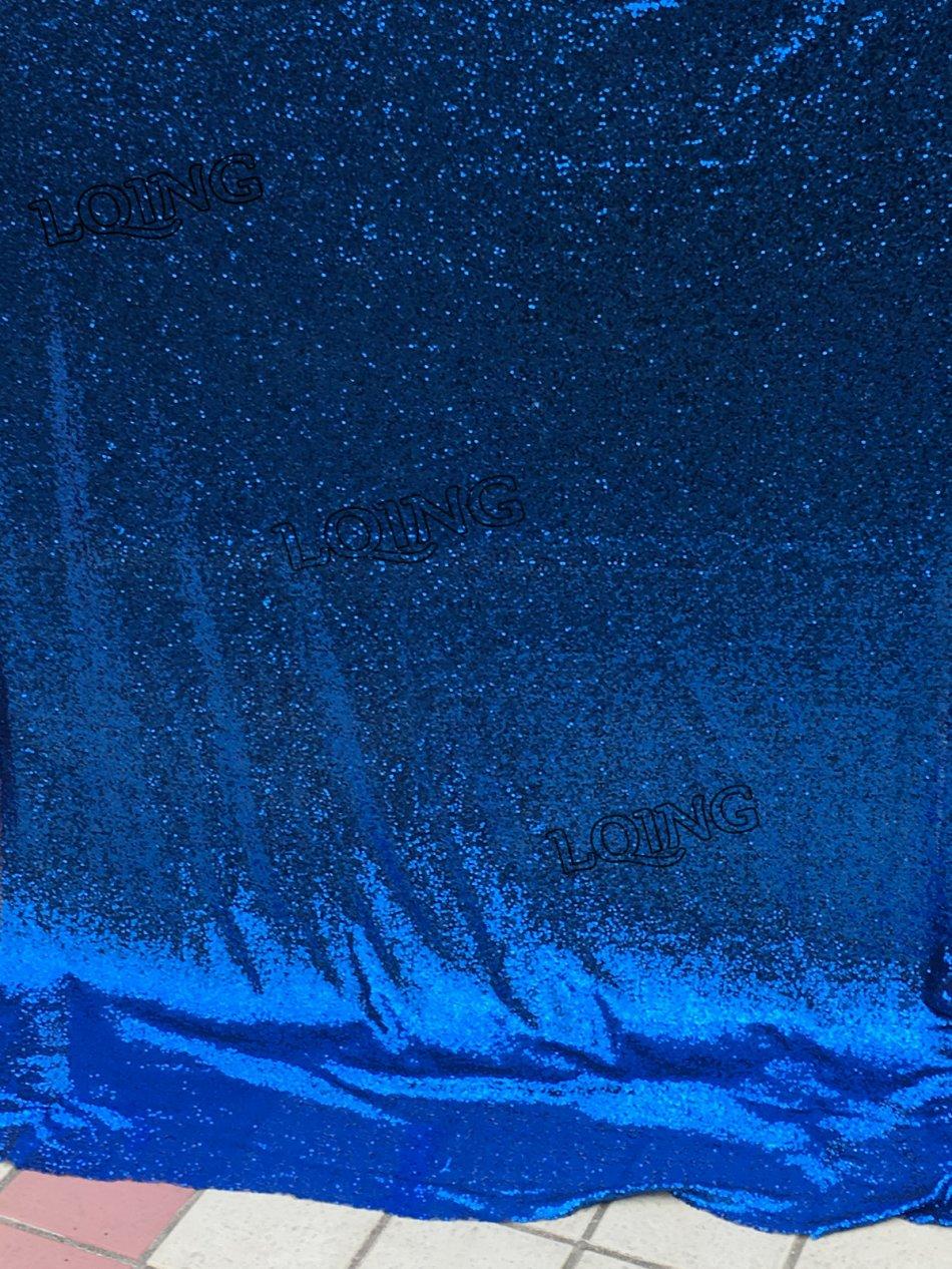 royal blue sequin backdrop-01