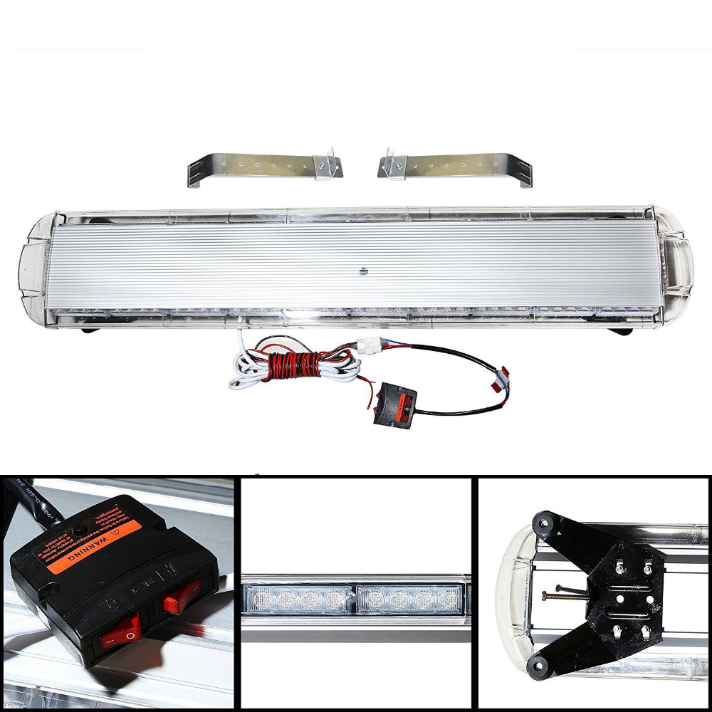 car truck led light