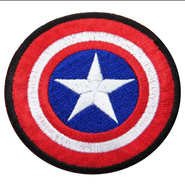 2018-Real-Sale-Parches-Embroidery-Patches-For-Clothing-Captain-America-Super-Hero-Comic-Avenger-Iron-sew.jpg_640x640