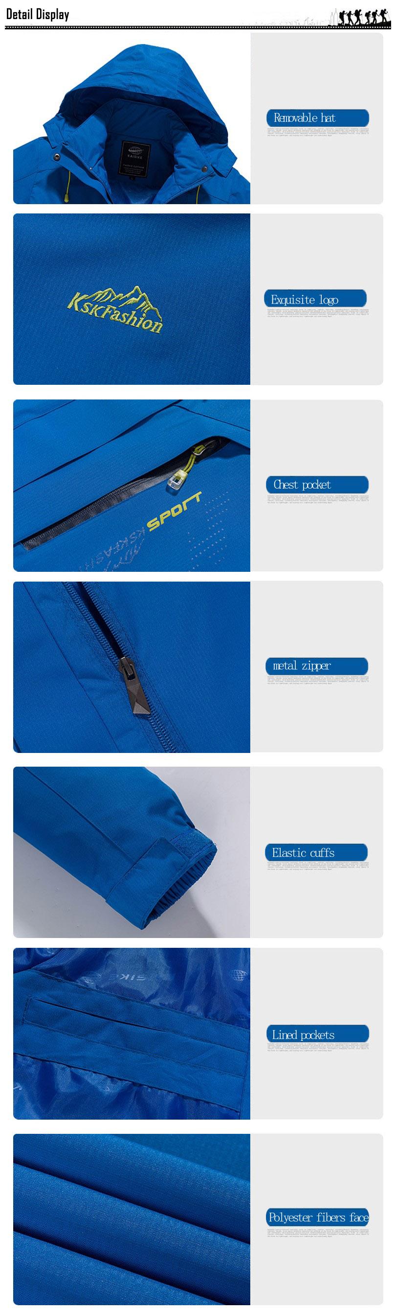 LX-16618         jaket men ourdoor jaket jaket women (5)