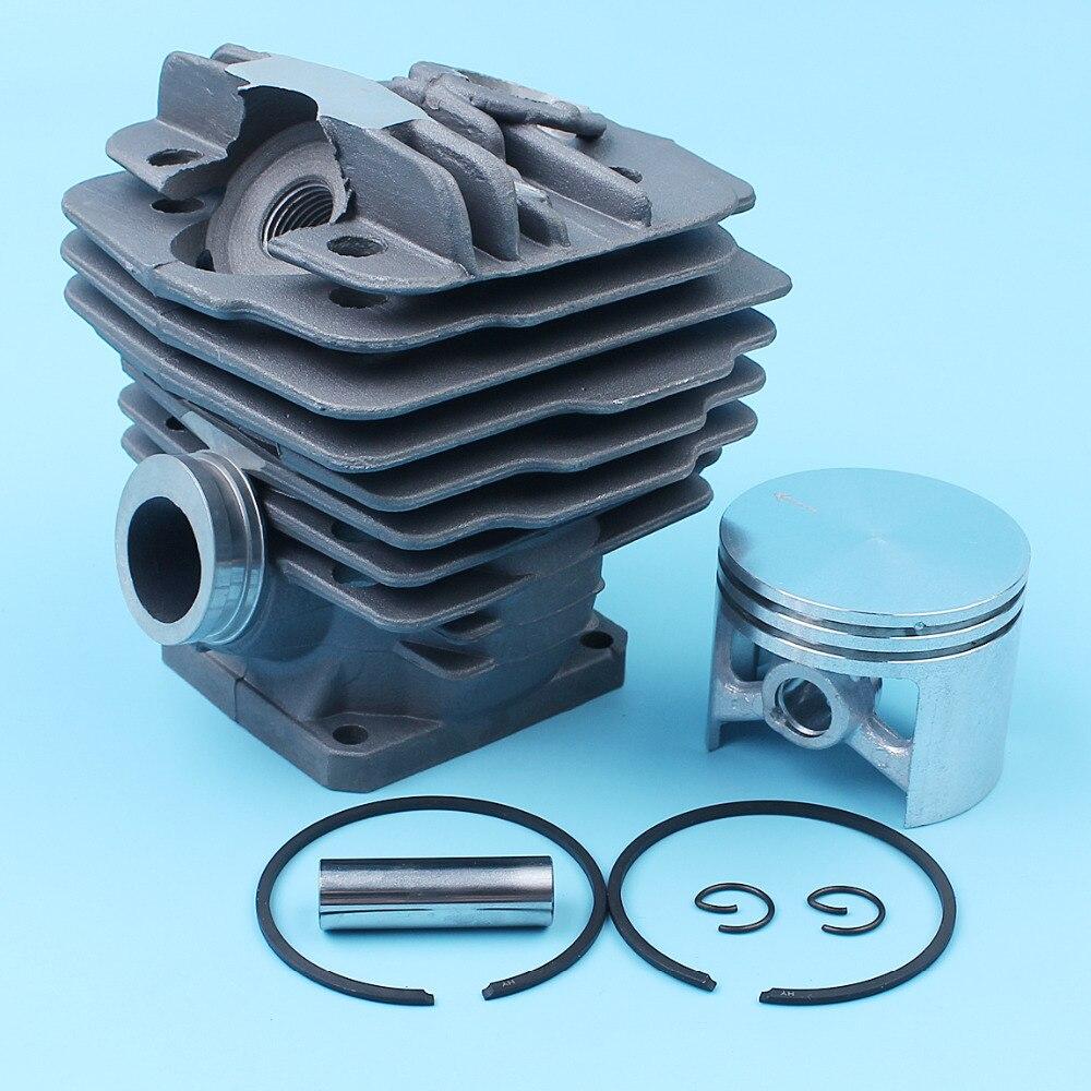 Kolbenring 46mm x 1,2mm für Stihl 034 AV MS340 MS 340