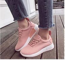 De Promotion Basket Femmes des Achetez Ball Chaussures Sneakers zdqwvFTqf