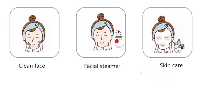 Facial steamer5 (1)