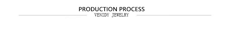 10 PRODUCTION PROCESS Title 750