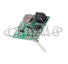 CNS-X2 433Mhz Wireless Transmitter Module With Encoded Mode EV1527