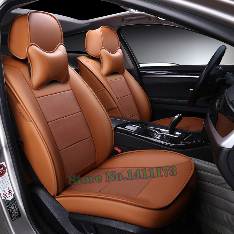 1046 cover car seat  (18)