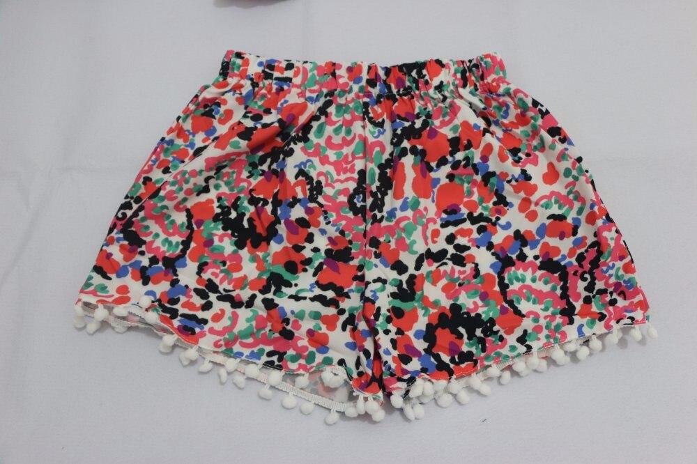 women shorts beach (14)
