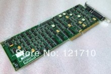 Industrial equipments board ImageLink ISA Card 5300 IMAGE PROCESS BD 912318 21(China)