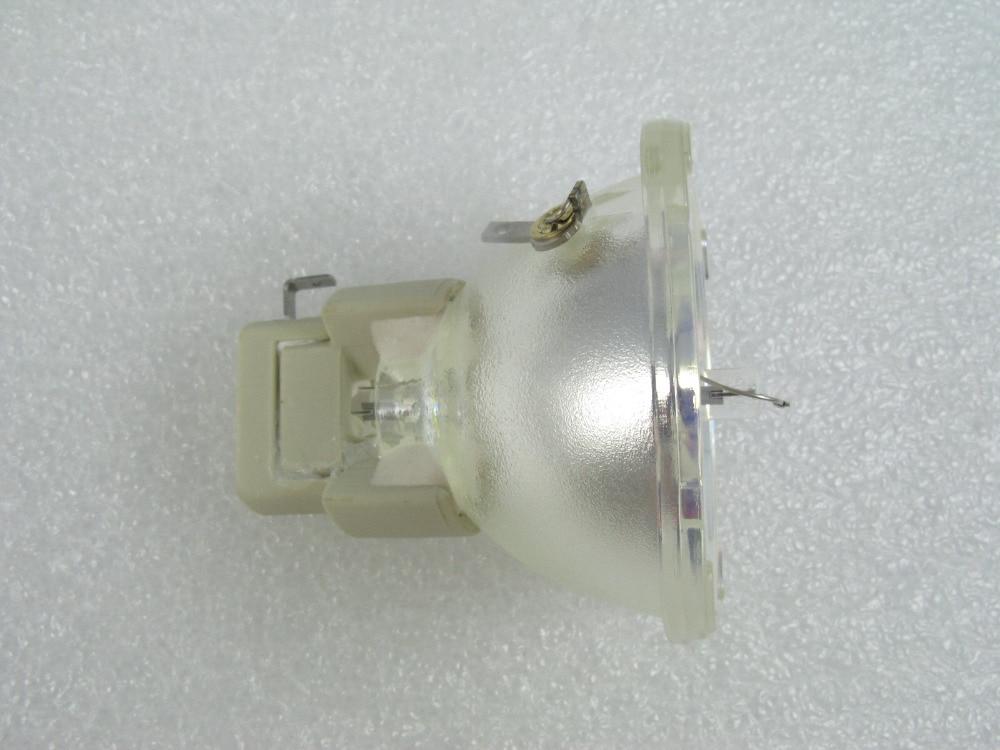 Free shipping ! Replacement Projector Lamp Bulb RLC-034 for VIEWSONIC PJ551D / PJ551D-2 / PJ557D / PJ557DC / PJD6220 Projectors<br><br>Aliexpress