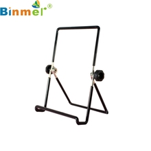 Top Quality Hot Selling 2015 Universal Tablet Holder Stand Swivel Bracket for Table  JUL 5