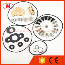 GT1749V GT15 GT18 GT20 Garrett Turbo repair kits/Rebuild kits/ Service Kits for 720855 708639 721164 727477 717478 700447(China)