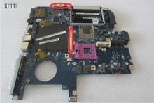 Free shipping!The laptop motherboard for Acer aspire 5720 5315 7720 MBAHH02001 ICL50 LA-3551P Full test(China)