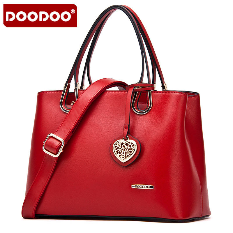 New Luxury OL black red blue Lady bags Ocean Star handbags women famous brands Handbag Tote Fashion Lady PU Shoulder handbag<br><br>Aliexpress